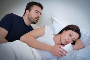 Cheating Wife, Husband & Infidelity investigation Boston MA